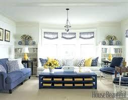 style living room furniture cottage. Cottage Style Living Room Furniture Rooms Great  In . U