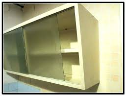 wall cabinet with glass doors kitchen wall cabinet door kitchen wall cabinets sliding glass doors home