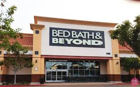 One we're excited about is bed bath & beyond's black friday deals! Eijj94qwggp27m