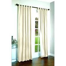 rod pocket door curtains door window curtain rod target curtain rods door window curtains target inspirational rod pocket door curtains