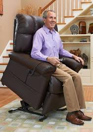 affordable Electric Reclining Seat Lift Chair Recliners