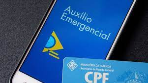 Auxílio Emergencial 2021: passo a passo para contestar o benefício cancelado