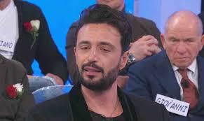 Armando Incarnato, chi è e che lavoro fa il cavaliere del ...