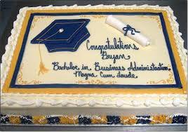 Graduation Sheet Cake Ideas Pin Graduation Sheet Cake Designs