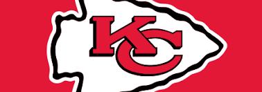 Kansas City Chiefs Home