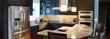 rsi kitchen and bath saint louis. kitchen, kitchen cabinets lakeland fl image rsi \u0026 bath, 9700 manchester rd, and bath saint louis .