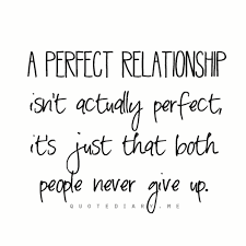Giving Up On Love Quotes Best Lovequote Quotes Heart Relationship Love Perfect Facebook Http