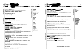 Bartender Objectives Resume Will New 43b24f223021c01477aaaf57548