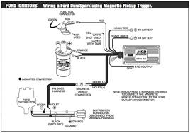 msd 6al wiring ford msd wiring diagrams cars msd 6al wiring diagram for mopar msd home wiring diagrams
