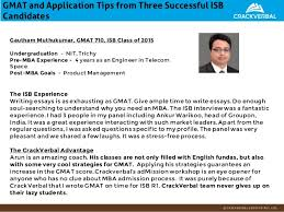 E Paper Pdf               isb  Pakistan Today    FRONT PAGE MBA Application   Admission Services   CrackVerbal