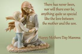 Beautiful Mothers Day Quotes From Son Best of The 24 All Time Best Happy Mothers Day Quotes