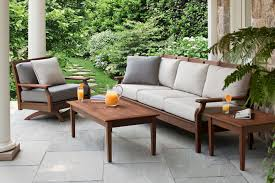 new trend furniture. Outdoor Furniture Trends New Trend