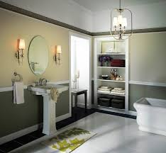 hanging bathroom light fixtures. Stunning Hanging Bathroom Light Fixtures Pendant Lights Lamp And Wall Lamps Sink
