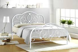 white single bed childrens single beds single wooden bed frame white bed frame double metal