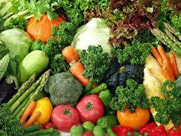 Image result for organic produce