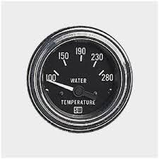 stewart warner gauges wiring diagrams lovely vdo amp gauge wiring gauge wiring diagram oil pressure of related post