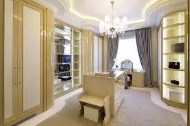 mansion master closet. Brilliant Mansion On Mansion Master Closet