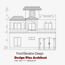 home plans in pakistan home 2d plan house plans in pakistan