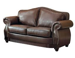 black leather loveseat recliner ideas recliner used recliners with console black red rare leather black leather