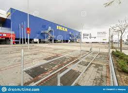 Ikea Portugal Photos - Free & Royalty-Free Stock Photos from Dreamstime