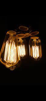 oa09-light-bulb-dark-night-nature