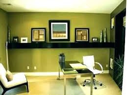 Paint color for home office Inspiration Professional Office Color Schemes Home Office Color Ideas Professional Office Color Schemes Home Office Color Ideas Raducuinfo Professional Office Color Schemes Professional Office Color Schemes