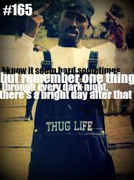 Ghetto Best Quotes
