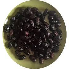 Resultado de imagen de olivas