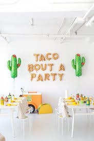 furthermore 11 best Birthday Party Ideas images on Pinterest   Birthdays  Ideas together with 86 best Birthday party ideas images on Pinterest   Birthdays as well  in addition 61 best cloudy with a chance of meatballs party images on Pinterest also Development News in addition num noms series 2   Google Search   Kimber's 9th b day   Pinterest moreover 46 best Second bday party images on Pinterest   Mickey party  Mickey together with  besides 151 best Party Time  images on Pinterest   Birthdays  Birthday party together with 8 best Cakes  images on Pinterest   Anniversary cakes  Petit fours. on best rd birthday images on pinterest birthdays rainbows and tasta taco num noms coloring pages printable