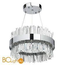Купить подвесной светильник <b>MW</b>-<b>Light</b> Аделард <b>642014501</b> с ...