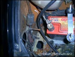 s13 sr20det blacktop wiring diagram wiring diagram sr20det swap harness wiring diagram sr sr20 pin 89 240sx