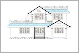 1600 sq ft house plans one story modern kerala style house plans with s lovely home