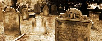 Zitate Und Sprüche über Sterben Und Den Tod Myzitate