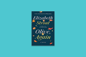 Best New Books In October 2019 Time