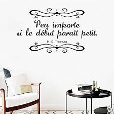 Französische Sprüche Liebessprüche Mit übersetzung Nurliebe