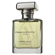 Ormonde Jayne <b>ORRIS NOIR Парфюмерная вода</b> купить по цене ...