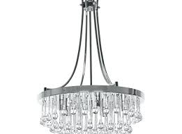 electric candle chandelier fantastic non electric chandelier crystal candle chandelier non electric
