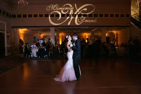 Wedding Partners In Sound