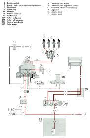 car tow bar wiring diagram on car images free download wiring Towbar 7 Pin Wiring Diagram fuel injection systems 4 pin tow bar wiring diagram pajero lwb 2 8 wiring diagram tow bar 7 pin towbar electrics wiring diagram