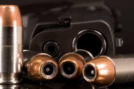Best Handgun Calibers And Rounds For Self Defense Gundata Org
