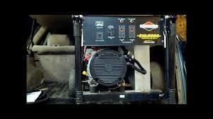 diagnosing a generator that has no power output diagnosing a generator that has no power output