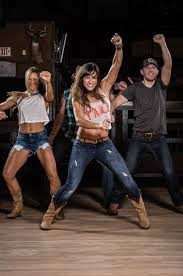 Restaurants Favorites Zumba Places Music Country Dvd City Businesses Tn - Nashville Greater