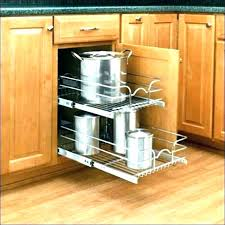 cabinet slide out pull out shelves for kitchen cabinets slide out cabinet shelves pull out shelf hardware kitchen pull kitchen cabinet pull out hardware