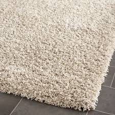 ... Large Size of Area Rugs:wonderful Beige Shag Rug Colours Noelia L W  Departments Diy At ...