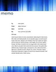 Floral Design - Free Memo Template By Hloom.com | Work | Pinterest ...