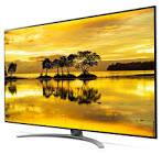 LG 65SM9000 65-in. Smart Nano Cell 4K HDR TV