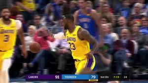 Bulls vs Hornets Crazy Ending , Zach ...
