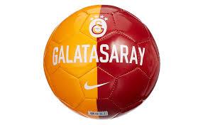Logo symbol brand, galatasaray, text, bing, orange png. Galatasaray Logo And Symbol Meaning History Png