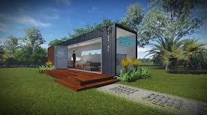 shipping containers office. shipping container conversion containers office
