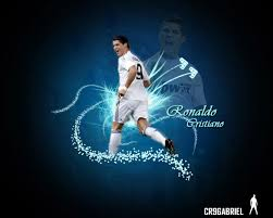 Cristiano Ronaldo 3d Wallpaper Download ...